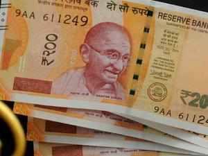 Unregulated Deposit Schemes Bill
