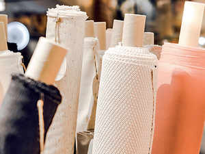 RGAA - Readymade Garment Agents Association