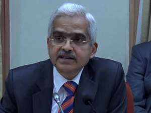 RBI cuts repo rates by 25 bps; Watch  Guv's full speech