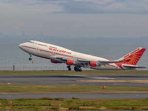 Upcoming Air India One to get massive security overhaul