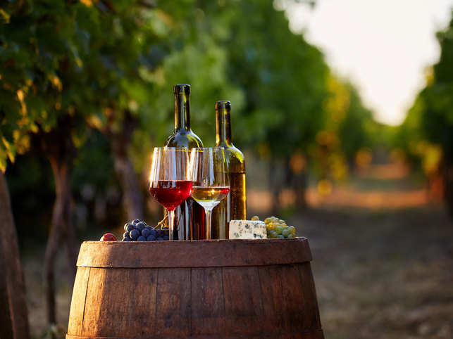 wine-drink-GettyImages-8715