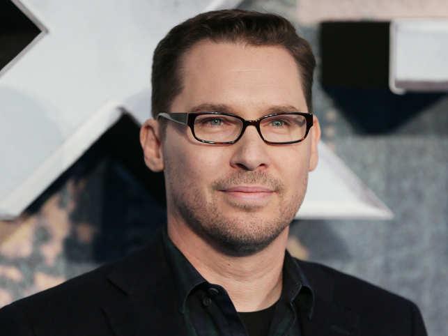 Bryan Singer