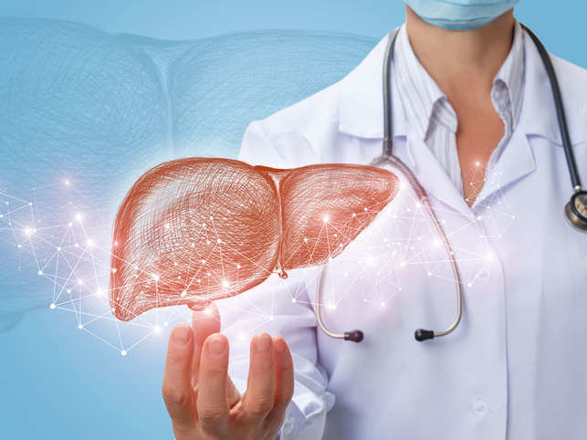 liver-GettyImages-899731774