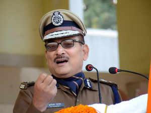 Bihar-top-cop