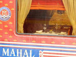 Despite free rides to promote luxury trains, no rise in revenue: Parliament panel