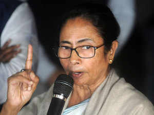 Centre, Bengal may now clash over circuit bench