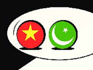 Pakistan turns to ally China for $2.5 b Loan