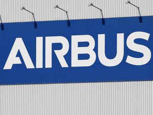 airbus-reut