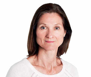 ET Women's Forum: One-year parental leave key for gender equality in labour market, says Marianne Hagen