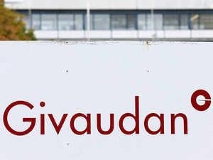 Givaudan-agencies