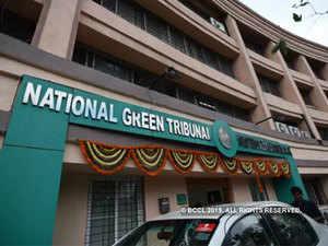 NGT-agencies