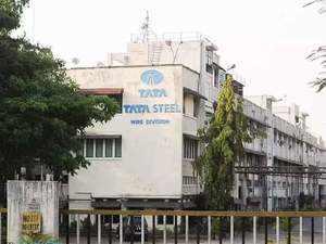 Tata Steel Q3 profit jumps 54% YoY to Rs 1,753 crore