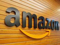 Amazon-Reuters-1200