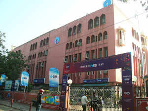 State Bank Of India Reduces Home Loan Interest Rate By 5 Basis Points