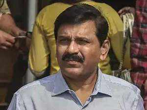 Kolkata Police raids office of firm allegedly linked to CBI's Nageswar Rao