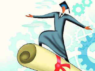 Accenture Strategy makes maximum number of offers in first cluster of IIM Ahmedabad final placements