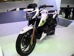 TVS-Bike-bccl
