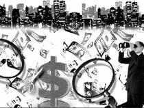 FII-Investors-bccl