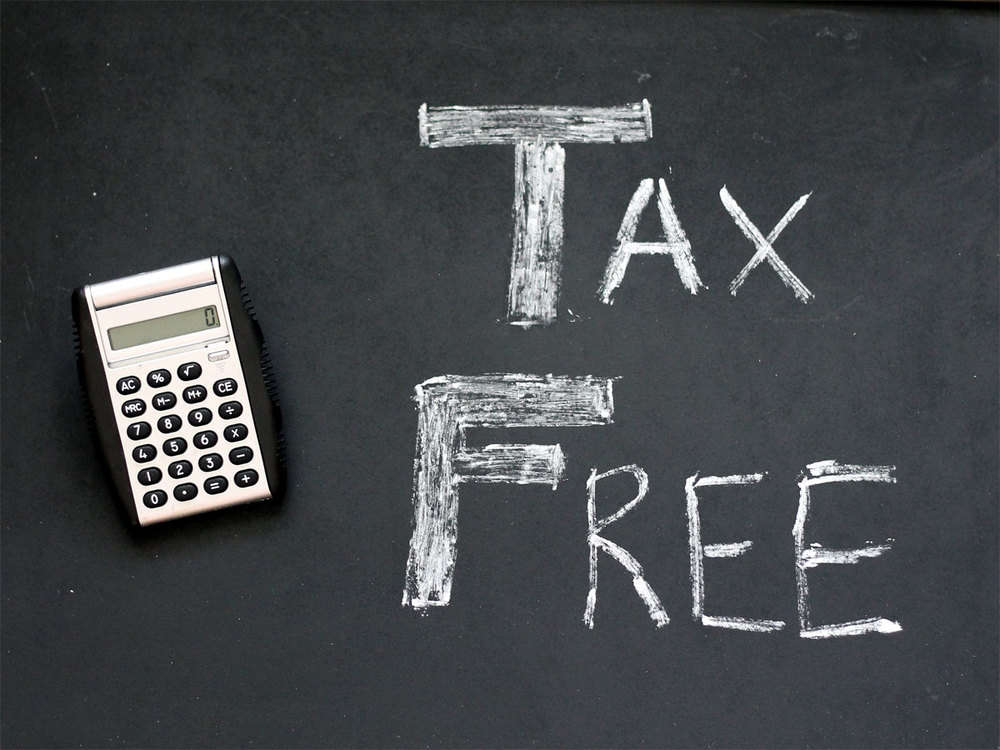 How reachable is zero-tax income level of Rs 5 lakh using deductions, exemptions?
