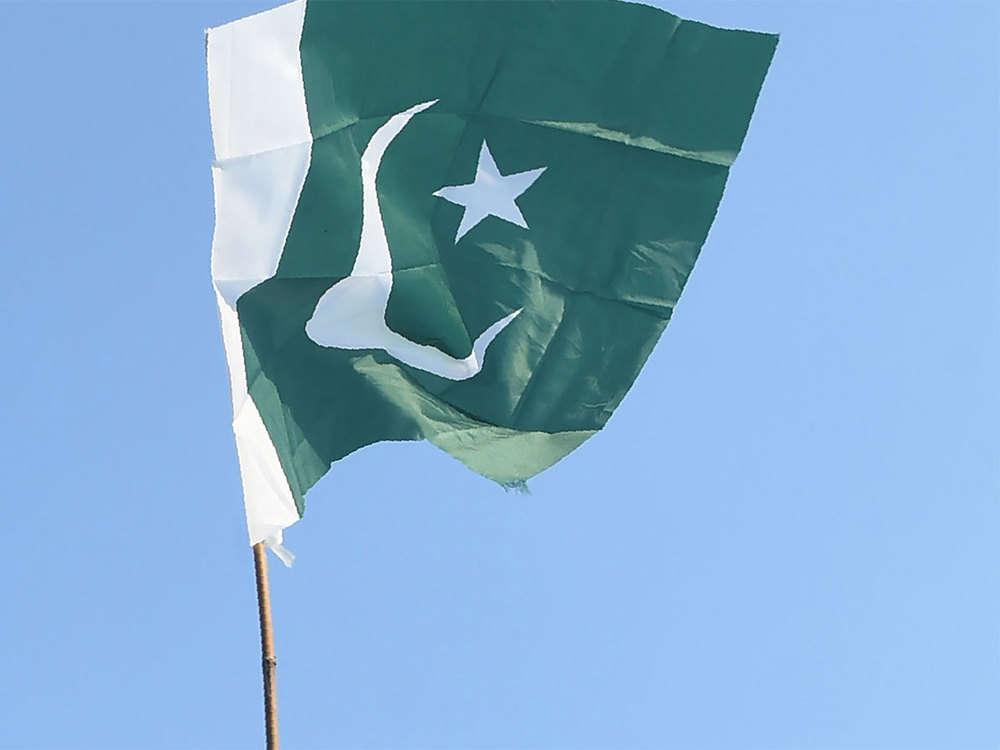 Pakistan cuts 2017/18 economic growth estimate to 5.2 per cent