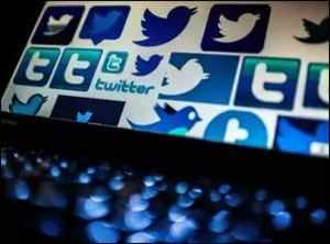 Twitter officials decline to appear before Parliamentary panel