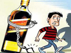 liquor-illegal-agencies
