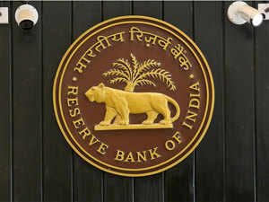 Finance Ministry seeks switch of Rs 27,380 cr from RBI retained in direction of dangers, reserves - Financial Instances - switch, seeks, retained, ministry, finance, direction, dangers