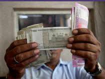 Rupee-Reuters-1200