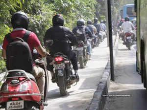 two-wheelers-agencioes