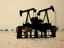 Oil--reuters-1200