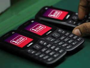 Lava-phones-reuters