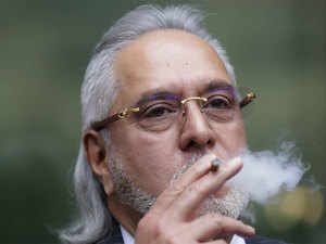 How Mallya, UBL kept Rs 7,500-cr safely away while Kingfisher was unravelling