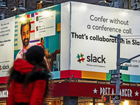 Don't be dazzled by Slack's big IPO plans. Revolutionising office communication remains a hard sell.