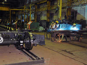 Hiring, production outlook to improve in manufacturing sector in Q3: Survey