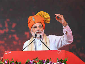 PM Modi may kick off Kisan Scheme on February 24