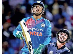 india-NZ-Cricket-getty