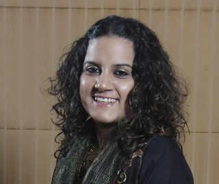 ET Women's Forum: Vaishnavi Kumari wants to build a modern-day legacy