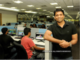 Byju's to recruit 3.5k, double workforce