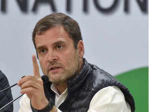 Rahul-Ganshi-pti.1