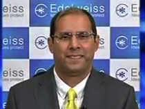Aditya Narain-Edelweiss-Sec-1200