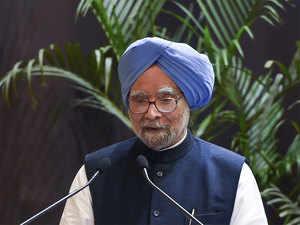 Manmohan-Singh-PTI1