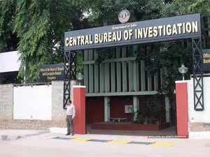 CBI-agencies