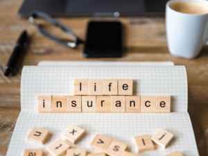 Bharti Axa Life Insurance launches new child plan - The