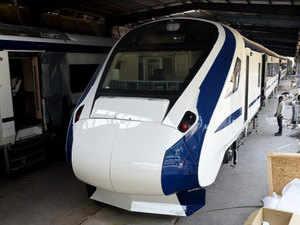 train-18-bccl