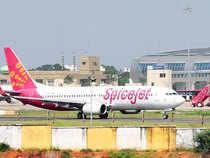 SpiceJet-Bccl-1200