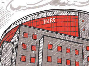 NCLAT allows 22 IL&FS group firms to service debt obligations