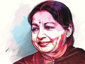 Jayalalitha.bccl