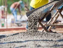 Cement-Getty-1200