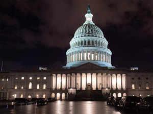 US-govt-agencies