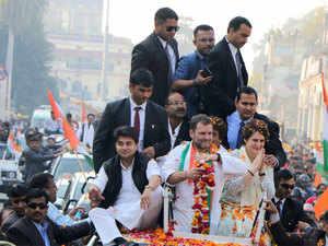 rahul-priyanka-jyoti-bccl
